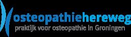 Osteopathie Hereweg Groningen